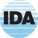 Visit the IDA website