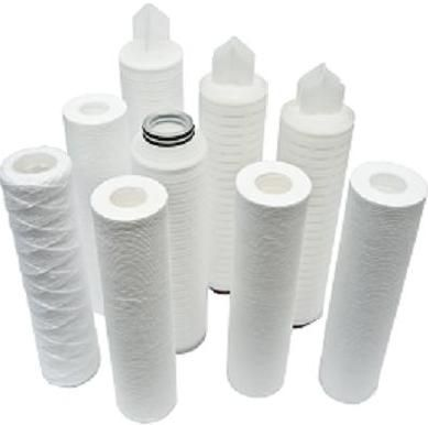 RealMax Filter Cartridge (Spunbond)