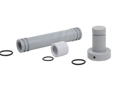 Membrane - Spare Parts