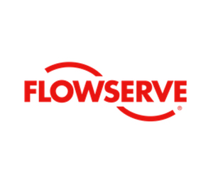 Flowserve Webinar Chapter 4: Question and Anwsers - Water. desalination + reuse