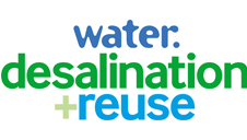 Who's Who in Desalination + Reuse - Water. desalination + reuse