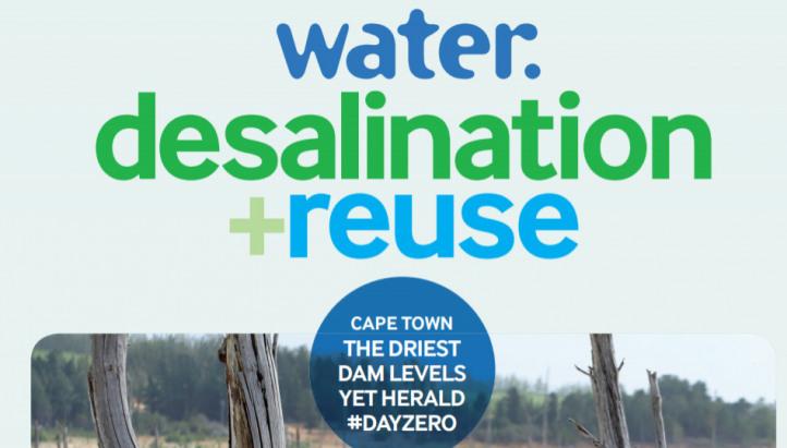 Test download for desal