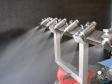 Schlick Spray Nozzles