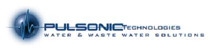 Waste Water Samplers