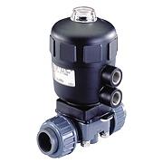 Type 2030 – Diaphragm valve