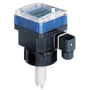 Type 8205 – pH transmitter