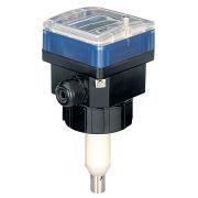 Type 8225 – Conductive conductivity transmitter