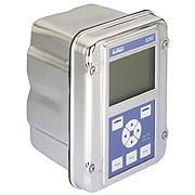 Type 8285 – Analytical transmitter