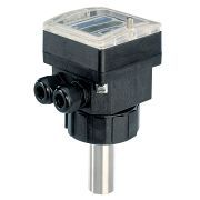 Type 8045 – INSERTION – Magmeter