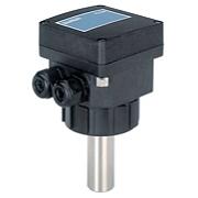 Type 8041 – INSERTION – Magmeter