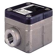 Type 8071 – Low Flow Sensor