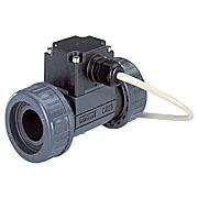 Type 8011 – Sensor for continuous flow measurement