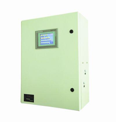 RizonSDI Automatic SDI Tester