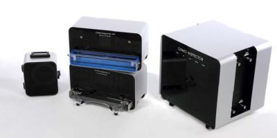 Automated membrane characterization for MF, UF, NF & RO